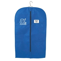 Picture of Non-Woven Garment Bag