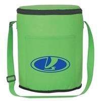 Customizable Cooler Bag