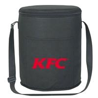 Corporate cooler Bag