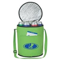 Bulk Cooler Bags