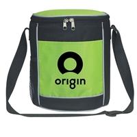 Custom Printed Cooler Bags