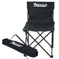 Picture of Price Buster Folding Chair With Carrying Bag