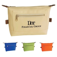 Picture of Microfiber Cosmetic Bag
