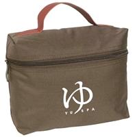 Promotional Custom Cosmetic Bag