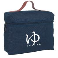 Imprinted Custom Cosmetic Bag