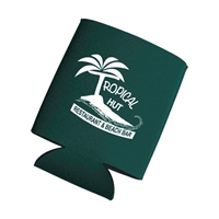 Picture of Custom Kan-Tastic Koozie