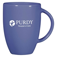 Picture of Custom Printed 12 oz. Europa Mug