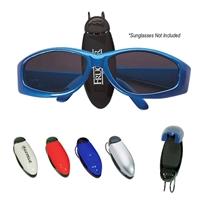 Picture of Eyeglass/Sunglass Holder Clip