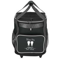 Customizable Cooler Bags