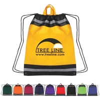 Picture of Large Non-Woven Reflective Hit Sports Pack
