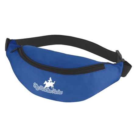 Picture of Custom Printed Fanny Packs