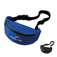 Promotional Custom Fanny Pack