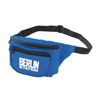 Fanny Pack with logo