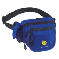 Picture of Custom Printed All-In-One Fanny Pack