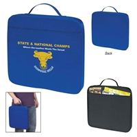 Picture of Stadium Cushion with Handle