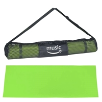 Picture of Yoga Mat and Carrying Case