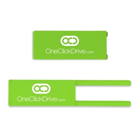 Personalized Webcam Covers