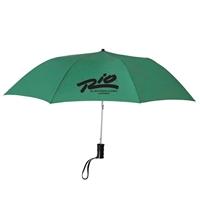 """Custom 36"""" Arch Umbrellas"""
