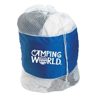 Picture of Mesh Laundry Bag