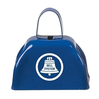 Picture of Small Cow Bell