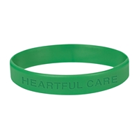 Customizable Awareness Bracelets