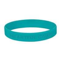 Personalized Awareness Bracelets