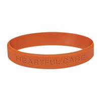 Bulk Awareness Bracelets
