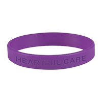 Picture of Silicone Bracelet