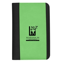 Picture of Non-Woven Small Padfolio