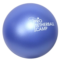 Branded Jewel Stress Ball