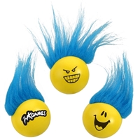 Picture of Custom Printed Troll Ball Stress Ball