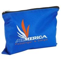 Custom Sunny Side Utility Pouch Bag