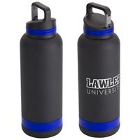 Customized Trenton Vacuum Insulated Stainless Steel Bottle
