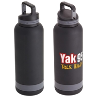 Promotional Trenton Vacuum Insulated Stainless Steel Bottle
