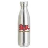 Picture of Custom Printed 17oz Stainless Steel Swig Bottle