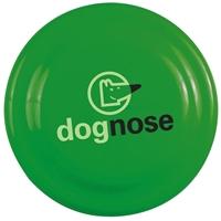 "Picture of Custom Printed Fetch! Dog Safe 7"" Pet Flyer"