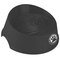 Customized Pet Bowl