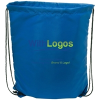 Giveaway Cinch Backpacks