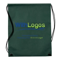 Custom Drawstring Cinch Bags