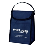 Promotional Insulated Lunch Bags