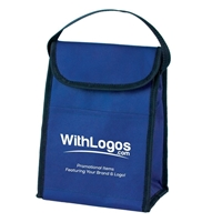 Bulk Insulated Lunch Bags