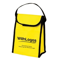 Corporate Insulated Lunch Bags