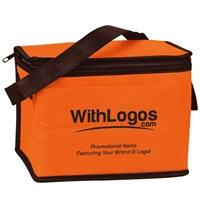 Corporate Lunch Bags