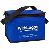 Custom Cooler Lunch Bags