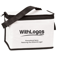 Customized Cooler Lunch Bags