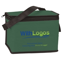 Corporate Cooler Lunch Bags
