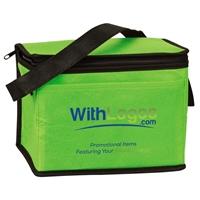 Bulk Cooler Lunch Bags