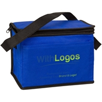 Custom Printed Insulated Lunch Bags