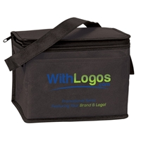 Personalized Insulated Lunch Bags