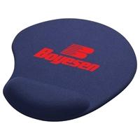 Custom Printed Solid Jersey Gel
